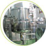 豆腐・豆乳製造機器