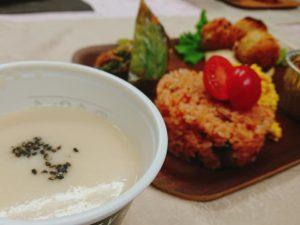 三重県初の豆腐マイスター講座開催