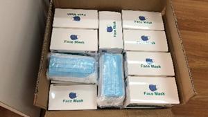 規制 中国 マスク 輸出
